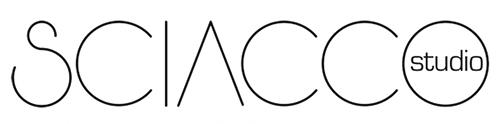 Sciacco Studio