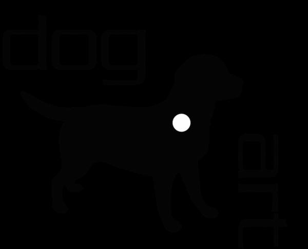 cópia de dog.art-logo