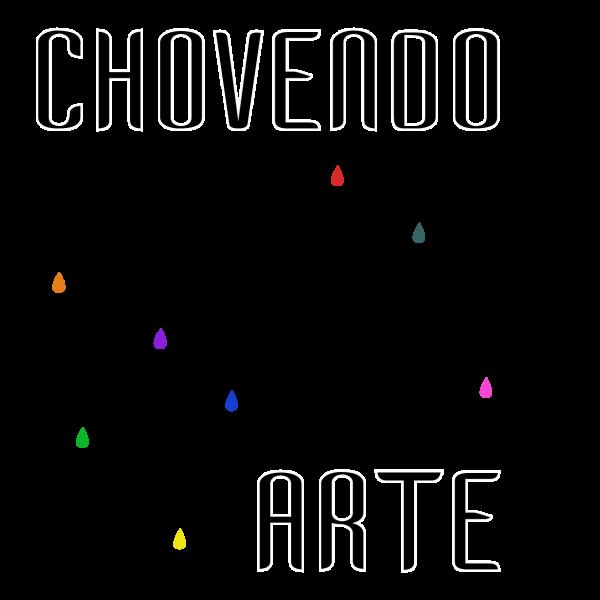 logo-chovendoarte2016-04